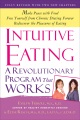 Product Intuitive Eating