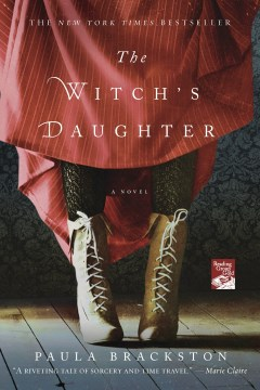 Product The Witch's Daughter