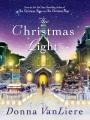 Product The Christmas Light