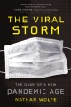 Product The Viral Storm