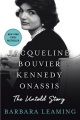 Product Jacqueline Bouvier Kennedy Onassis