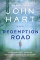 Product Redemption Road