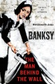 Product Banksy