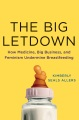 Product The Big Letdown