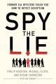 Product Spy the Lie