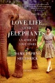 Product Love, Life, and Elephants