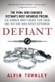 Product Defiant