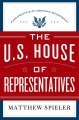 Product The U.S. House of Representatives
