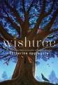 Product Wishtree