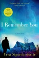 Product I Remember You