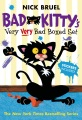 Product Bad Kitty's Very Very Bad Boxed Set