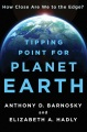 Product Tipping Point for Planet Earth