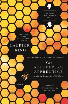 Product The Beekeeper's Apprentice: or, On the Segregation of the Queen