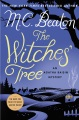 Product The Witches' Tree