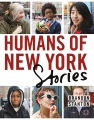 Product Humans of New York: Stories