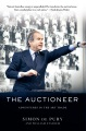 Product The Auctioneer