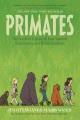 Product Primates