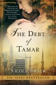 Product The Debt of Tamar