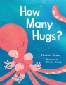 Product How Many Hugs?