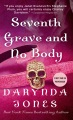 Product Seventh Grave and No Body