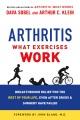 Product Arthritis