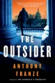 Product The Outsider
