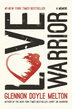 Product Love Warrior