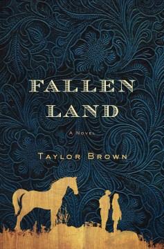 Product Fallen Land