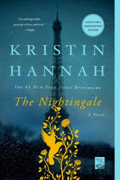 Product The Nightingale