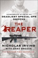Product The Reaper