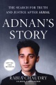 Product Adnan's Story