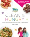 Product Hungry Girl Clean & Hungry