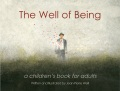 Product The Well of Being