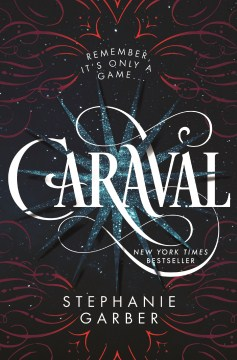 Product Caraval