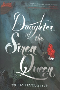 Product Daughter of the Siren Queen