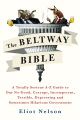 Product The Beltway Bible