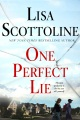 Product One Perfect Lie