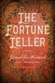 Product The Fortune Teller