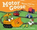 Product Motor Goose