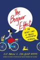 Product The Bonjour Effect