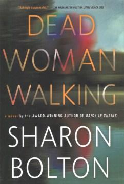 Product Dead Woman Walking