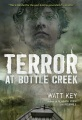 Product Terror at Bottle Creek