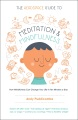 Product The Headspace Guide to Meditation and Mindfulness