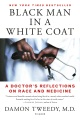 Product Black Man in a White Coat