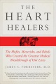 Product The Heart Healers
