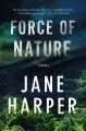Product Force of Nature