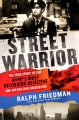 Product Street Warrior