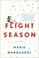 Product Flight Season