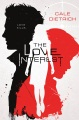 Product The Love Interest