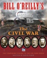 Product Bill O'reilly's Legends & Lies: The Civil War